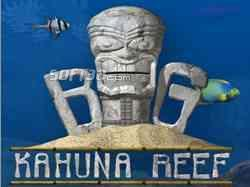 MostFun Big Kahuna Reef - Unlimited Play Screenshot