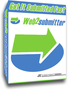 Web2Submitter - Web2.0 Auto Submission 1