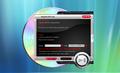 Magicbit DVD Copy 1