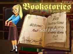 MostFun BookStories - Unlimited Play Screenshot