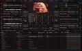 FutureDecks DJ pro 1