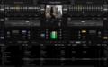 FutureDecks DJ pro 2