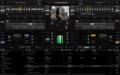 FutureDecks DJ pro 4