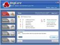 Free Registry Cure 2009 1