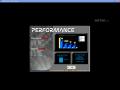 Professor PC - Typing Tutor 3