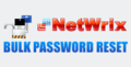 Desktop Password Reset 1