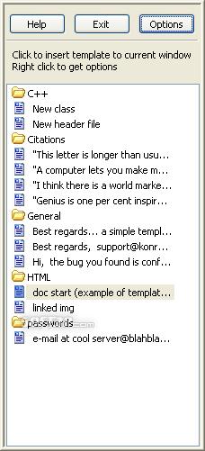 Ka Type In Screenshot 2