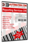 Reporting Services Barcode CRI 3