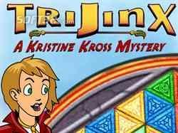 MostFun TriJinx - Unlimited Play Version Screenshot 1
