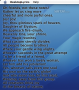 DesktopLyrics 2