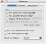 DesktopLyrics 3