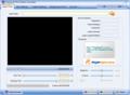 Moyea DVD to Flash Converter 1
