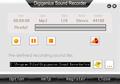 DigiGenius Sound Recorder 1