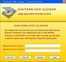 DigiGenius DVD Cloner 1