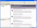 WinAgents HyperConf 3