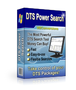 DTS Power Search 1