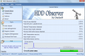 HDD Observer 3