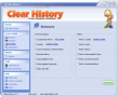 Clear History 3
