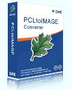PCL to IMAGE Converter 1