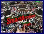 SmartBroker Pro Screenshot 2