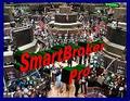 SmartBroker Pro 1