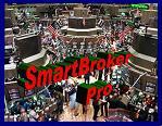 SmartBroker Pro Screenshot 1
