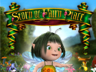 Story of Fairy Place Screenshot