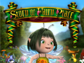 Story of Fairy Place 1