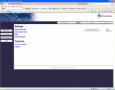 BarracudaDrive Pro Web Server 4