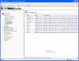 GFI WebMonitor for ISA Server 2