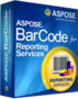 Aspose.BarCode for Reporting Services 1