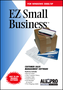 EZ Small Business Software 1