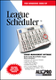 League Scheduler 2