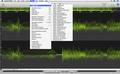 Sound Studio 4