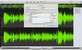 Sound Studio 3