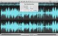 Sound Studio 1