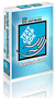 TextGRAB SDK 1