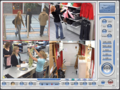 Network video server NVS management 1