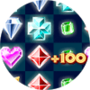 Gems Swap 1