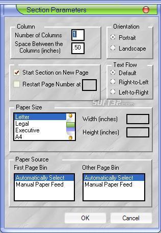 TopOCR Screenshot 9