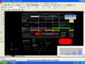 Create Excel Table in AutoCAD 2004 1