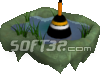 Fishing-Simulator for Relaxation Screenshot 9