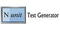 NUnit Test Generator 1