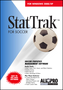 StatTrak for Soccer 3