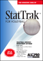StatTrak for Volleyball 1