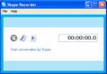 Skype Recorder 1