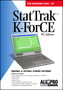 StatTrak K-ForCE PC Edition 1