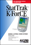 StatTrak K-ForCE for Pocket PC 1