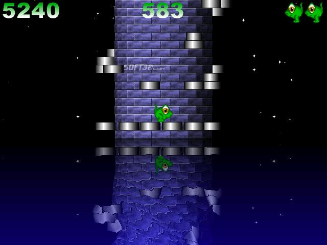 Tower Toppler Screenshot 4