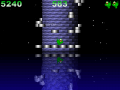 Tower Toppler 4